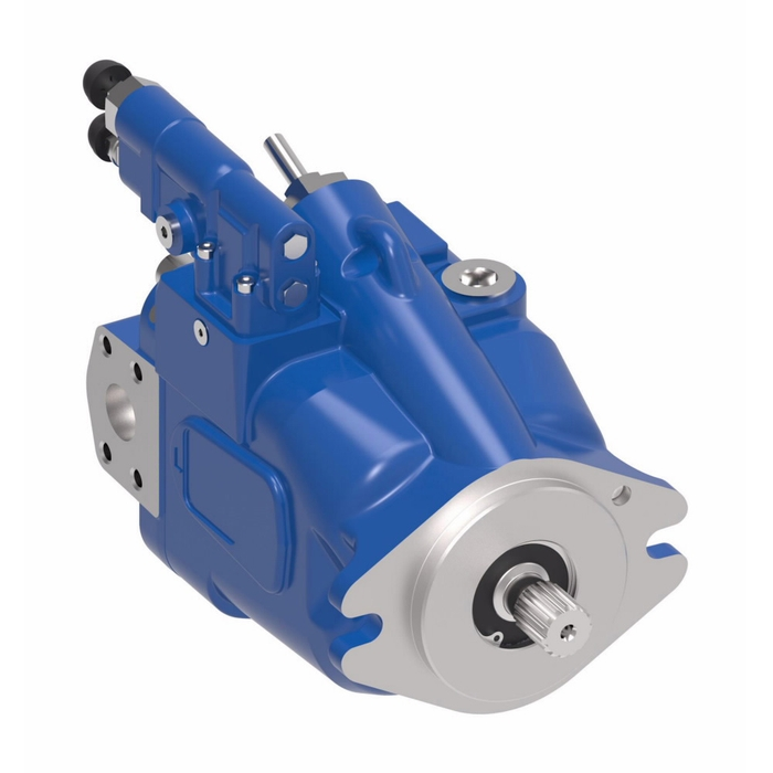 Eaton 420 Series Piston Pump