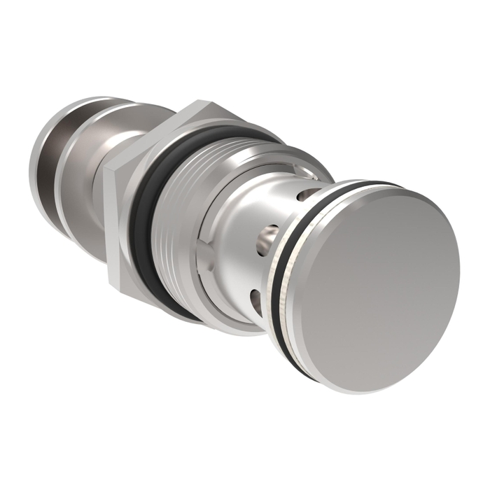 Eaton Vickers PSV8-10 Screw-in Pressure Sequence Valve