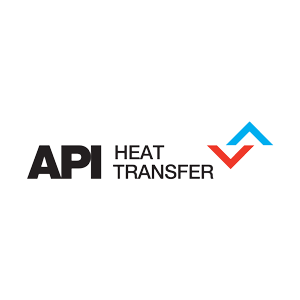 API Heat Transfer (Thermal Transfer Products)