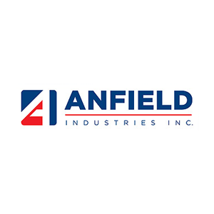 Anfield Industries Inc
