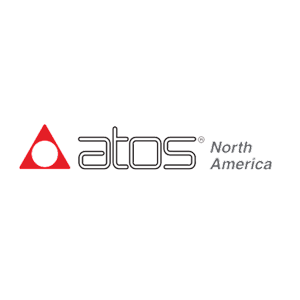 Atos & Fluid Power Associates