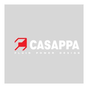 CASSAPA