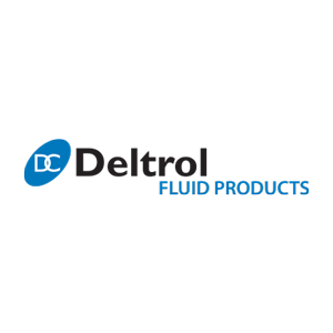 Deltrol Fluid Products