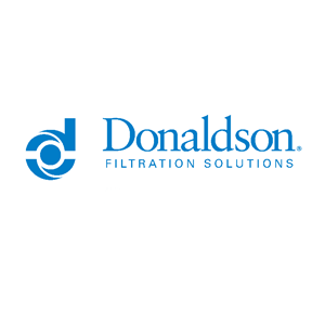 Donaldson LHA Products