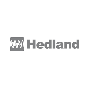 Hedland (Badger)