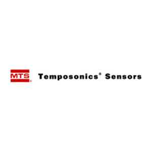 MTS Temposonics Sensors