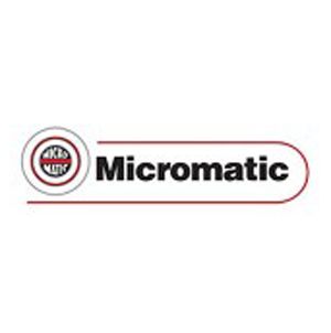 Micromatic Rotac & Hydroac