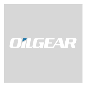Oilgear