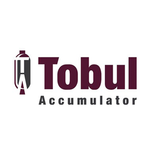 Tobul Accumulator/Freudenberg
