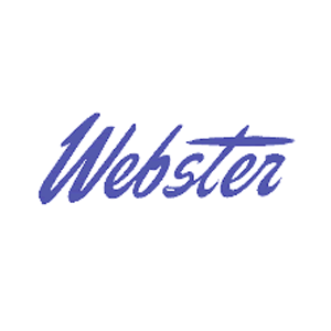 Webster Instruments (Webtec)