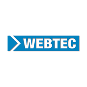 Webster Instruments/Webtec